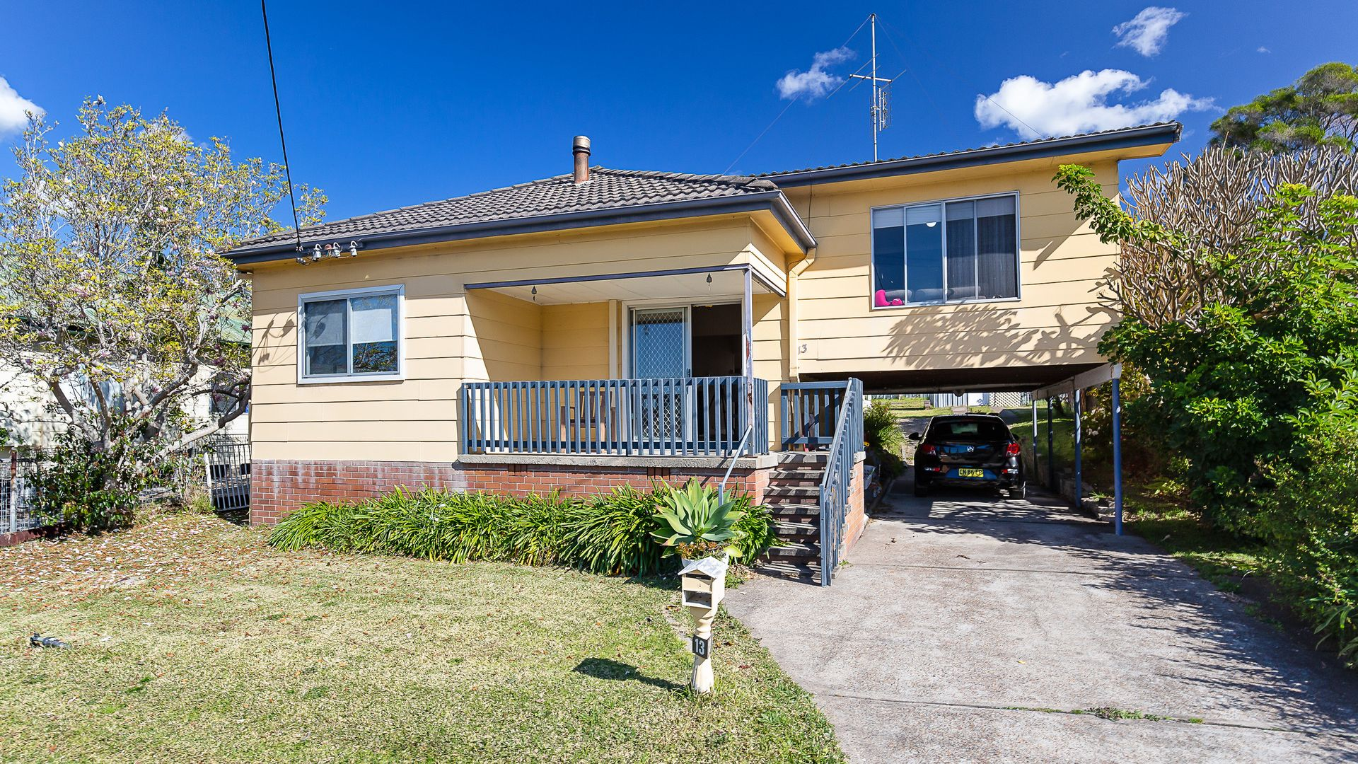 13 Prince Street, Fennell Bay NSW 2283, Image 1