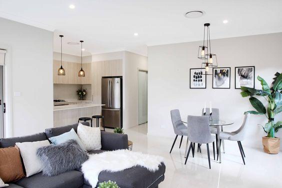 Lot 1007 Retimo Street, Bardia NSW 2565, Image 2