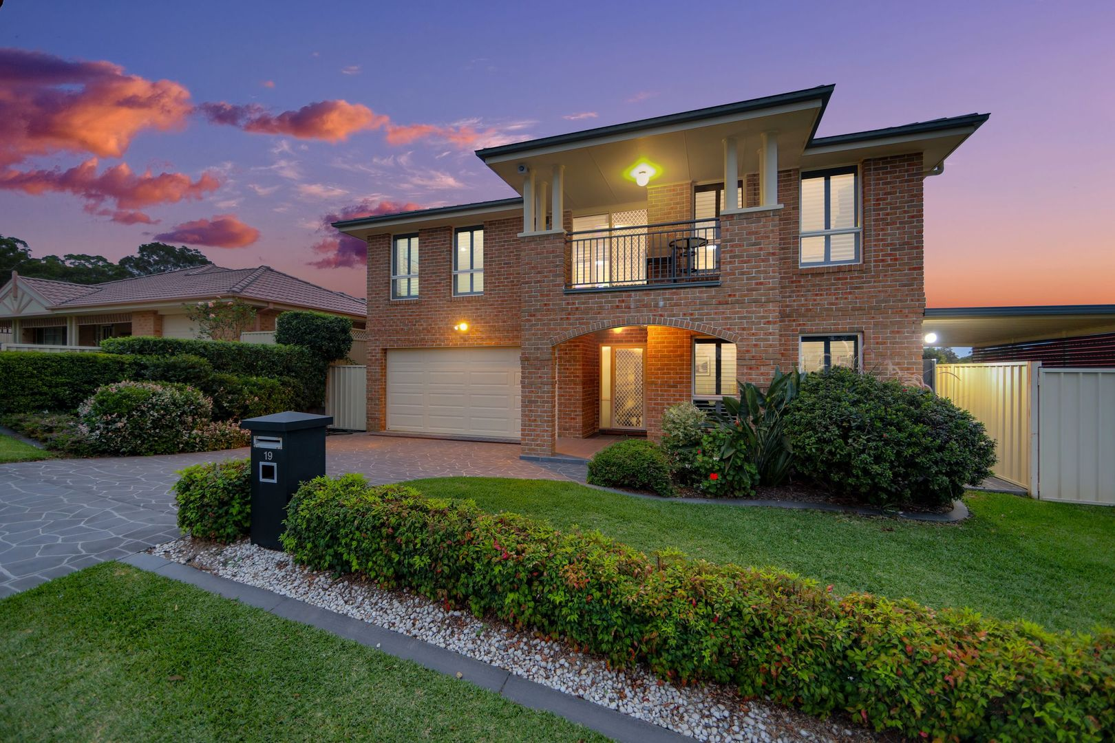 19 Bailey Street, Brightwaters NSW 2264, Image 0