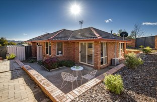 Picture of 27 Hughes Crescent, Ngunnawal ACT 2913