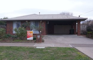 Picture of 96 Lenne St, Mooroopna VIC 3629