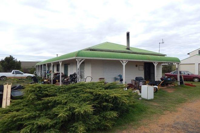 Picture of 805 Monaro Highway, BUNYAN NSW 2630