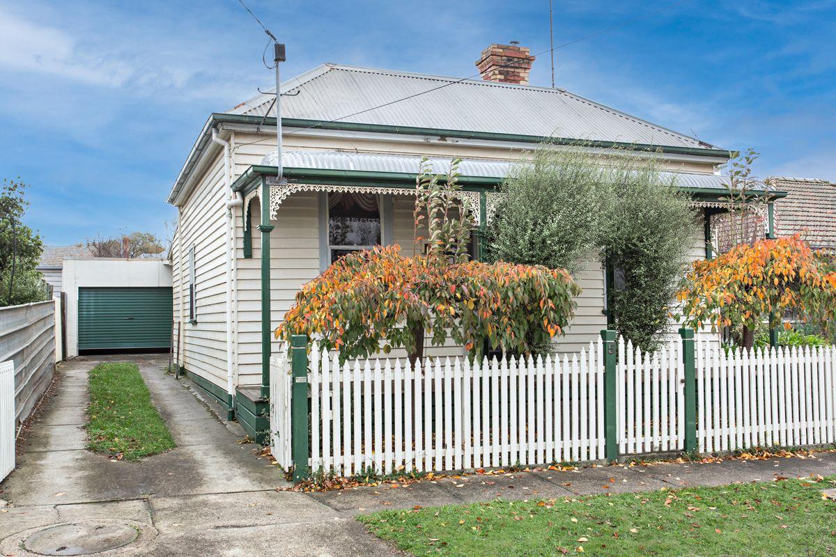 5 Baird Street, Ballarat Central VIC 3350, Image 0