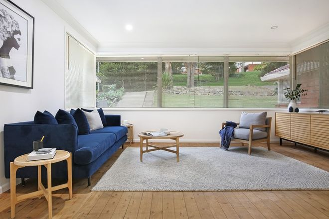 Picture of 38 Murray Park Road, FIGTREE NSW 2525