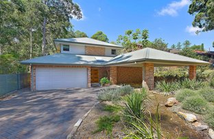 Picture of 61 Orchard Road, Beecroft NSW 2119