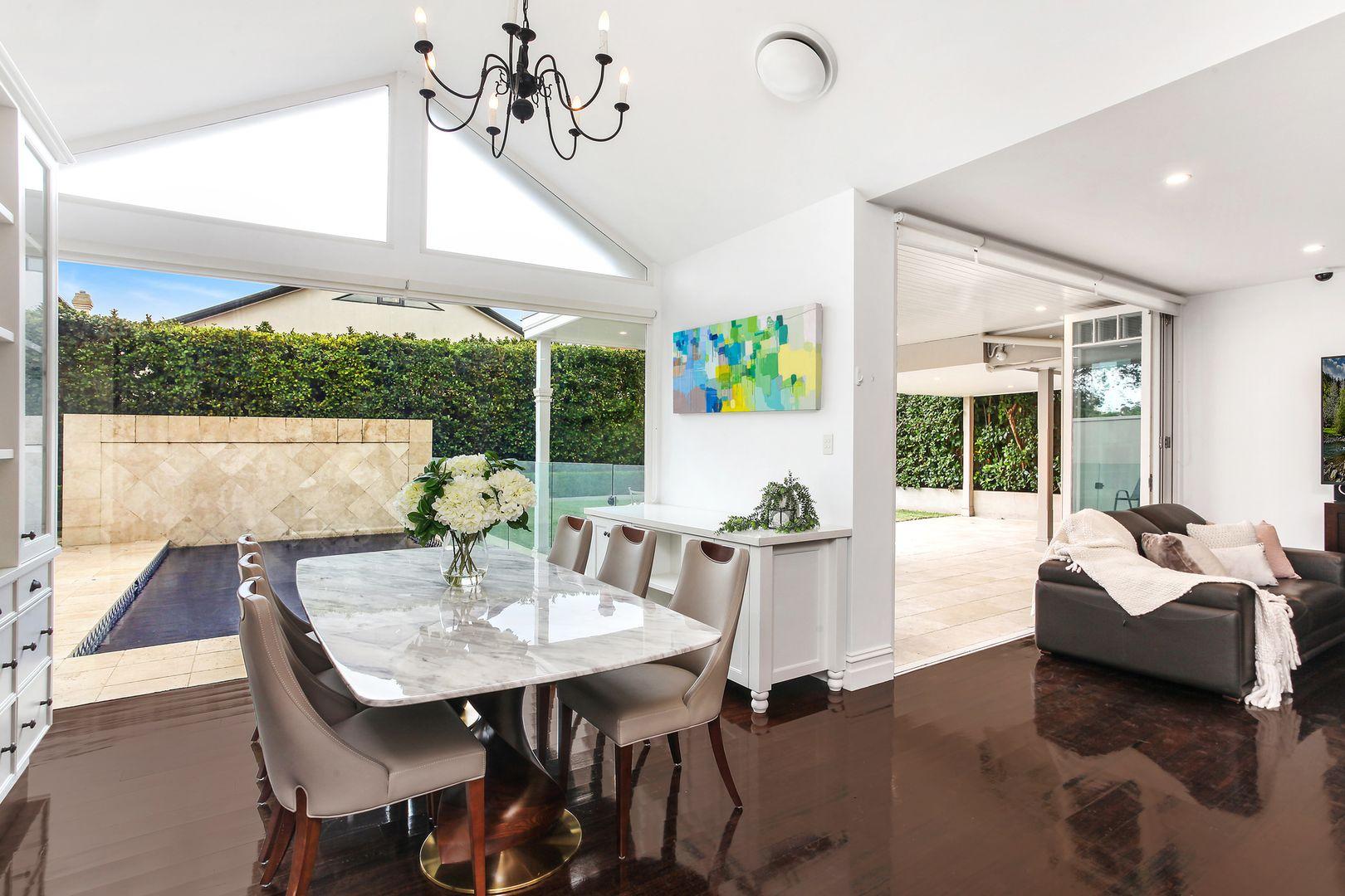 13 Neridah Street, Chatswood NSW 2067, Image 2