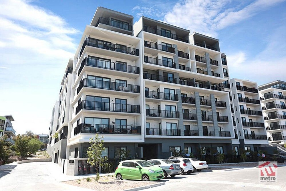 107/8 Olive York Way, Brunswick West VIC 3055, Image 0