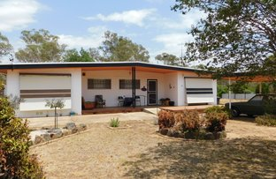 Picture of 22 Nelson St, Coonabarabran NSW 2357