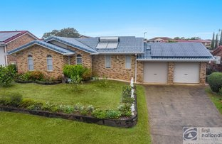 Picture of 85 Oliver Avenue, Goonellabah NSW 2480