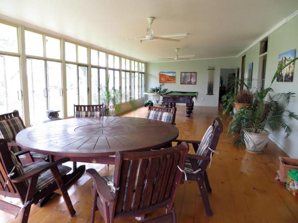 Lot 8 Sandalwoods Estate, Longreach QLD 4730, Image 1