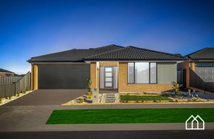 Picture of 10 Shale Way, Wollert VIC 3750