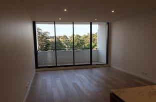 5 Whiteside St, North Ryde NSW 2113
