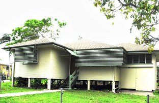 Picture of 5 Gordon Street, Beenleigh QLD 4207
