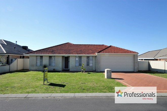 Picture of 29 The Boulevard, AUSTRALIND WA 6233