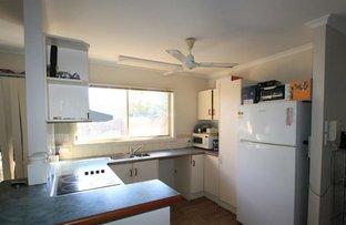 3/3-5 Osprey Drive, South Hedland WA 6722