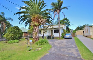 Picture of 14 Bungo St, Eden NSW 2551