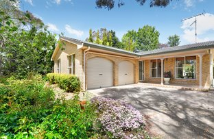 Picture of 66 Shortland Street, Wentworth Falls NSW 2782