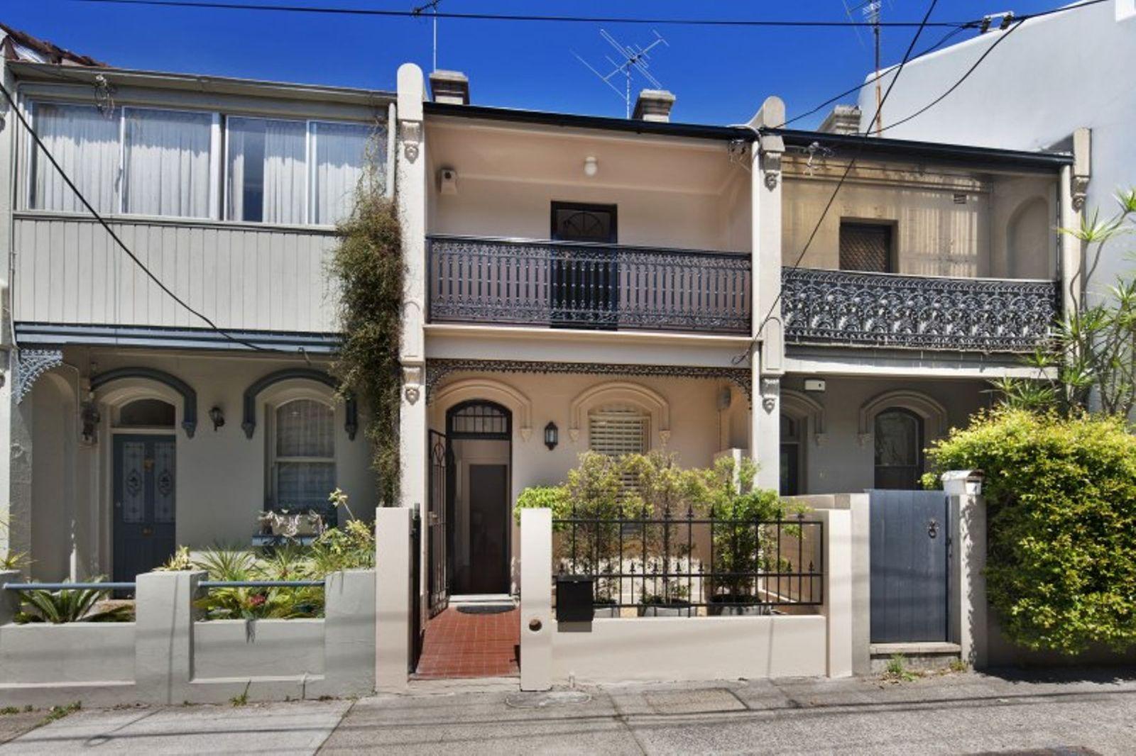 13 Ebley Street, Bondi Junction NSW 2022, Image 0