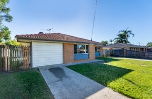 Picture of 15 Vievers Street, Caboolture QLD 4510