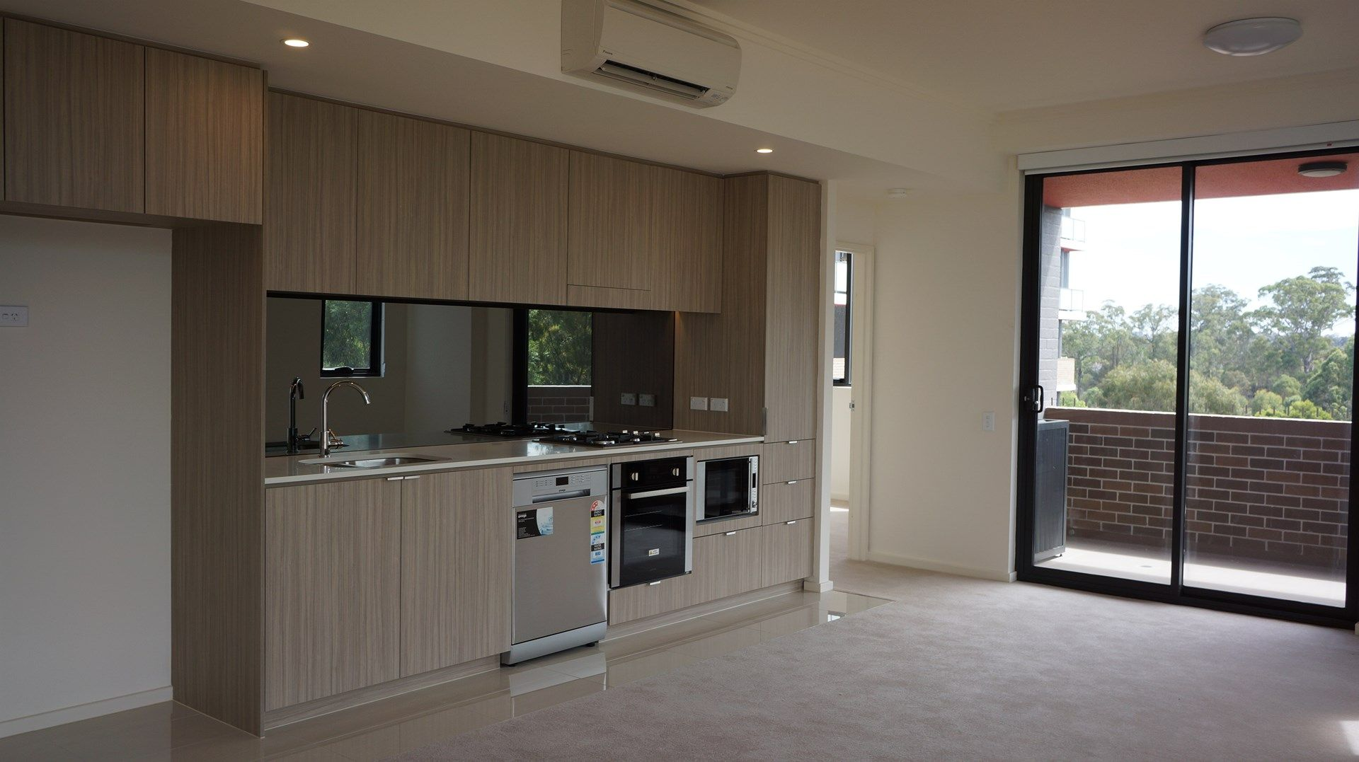407/11 Washington Avenue, Riverwood NSW 2210, Image 0