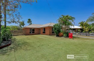 Picture of 76 Tooth Street, Pialba QLD 4655