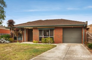Picture of 1/75 Silvereye Crescent, Werribee VIC 3030