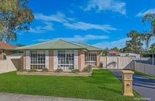 Picture of 101 Southee Circuit, Oakhurst NSW 2761