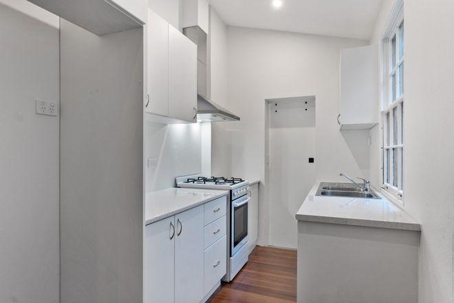Picture of 50 William Street, REDFERN NSW 2016