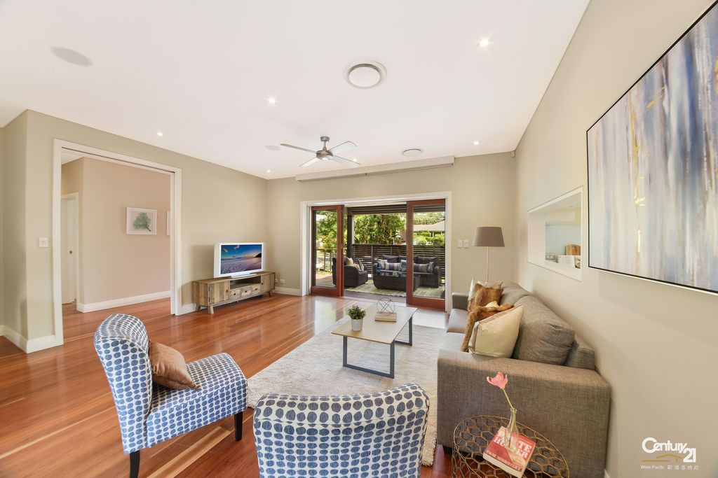 1 Averil Place, Lindfield NSW 2070, Image 1