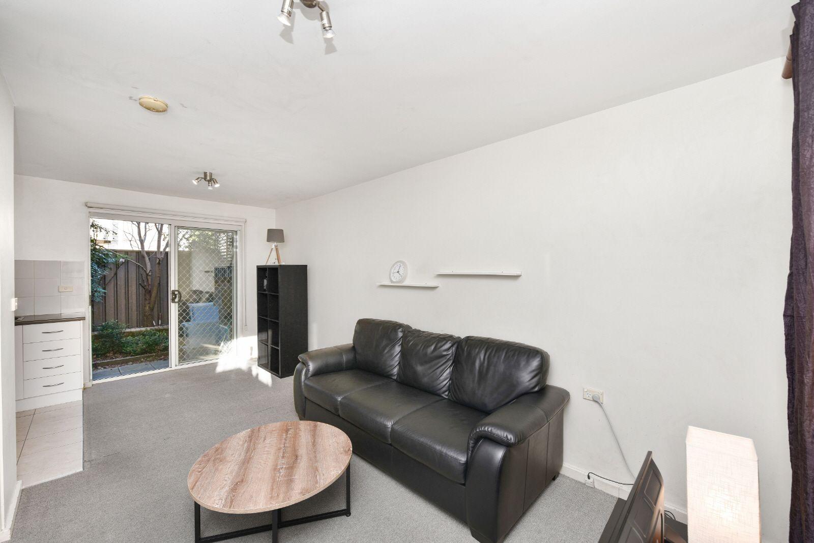 8/43 Burton Street, Concord NSW 2137, Image 1