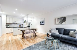 Picture of 265 Gouger Street, Adelaide SA 5000