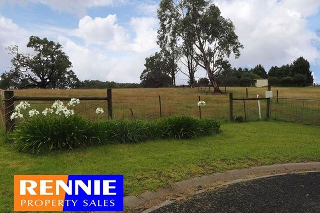 Picture of 19 Calladale Court, GORMANDALE VIC 3873