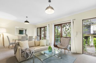 Picture of 3/16-18 Palmer Street, Balmain NSW 2041