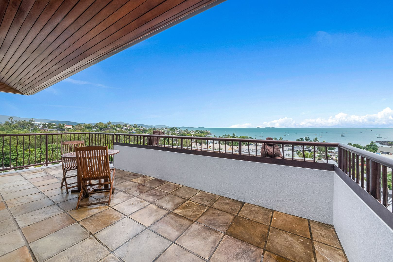 44/4 Golden Orchid Drive, Airlie Beach QLD 4802, Image 0