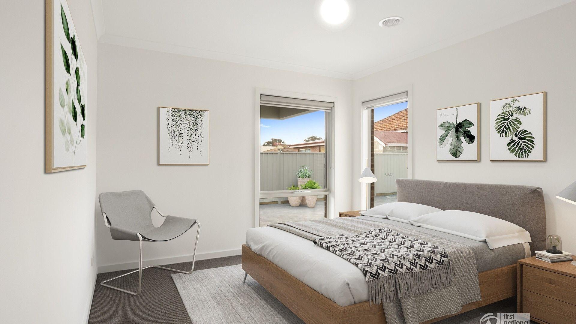 367A Napier Street, White Hills VIC 3550, Image 2