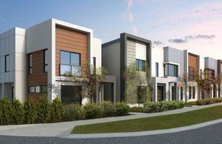 1008-1015 Arkley Avenue, Claymore NSW 2559