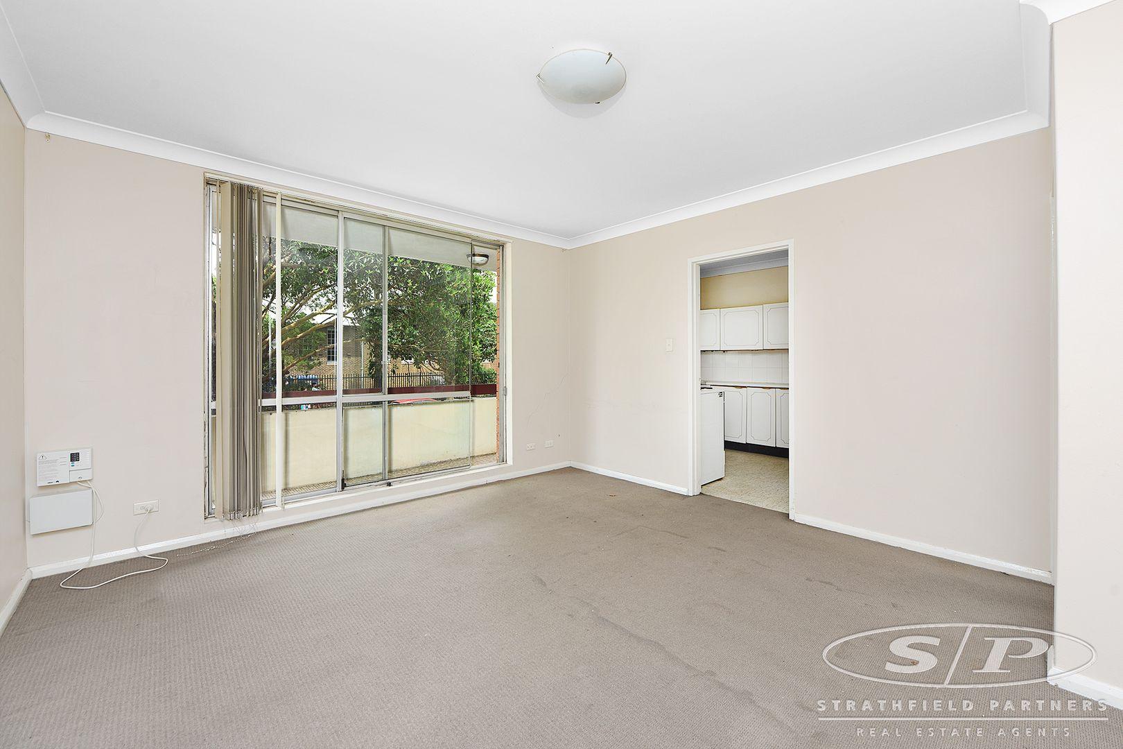 7/8 Eastbourne Road, Homebush West NSW 2140, Image 1