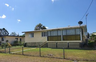 Picture of 14 Mouatt Street, Monto QLD 4630