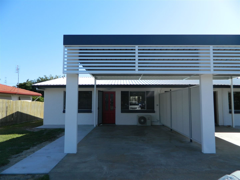1/6 Saunders Street, Point Vernon QLD 4655, Image 1