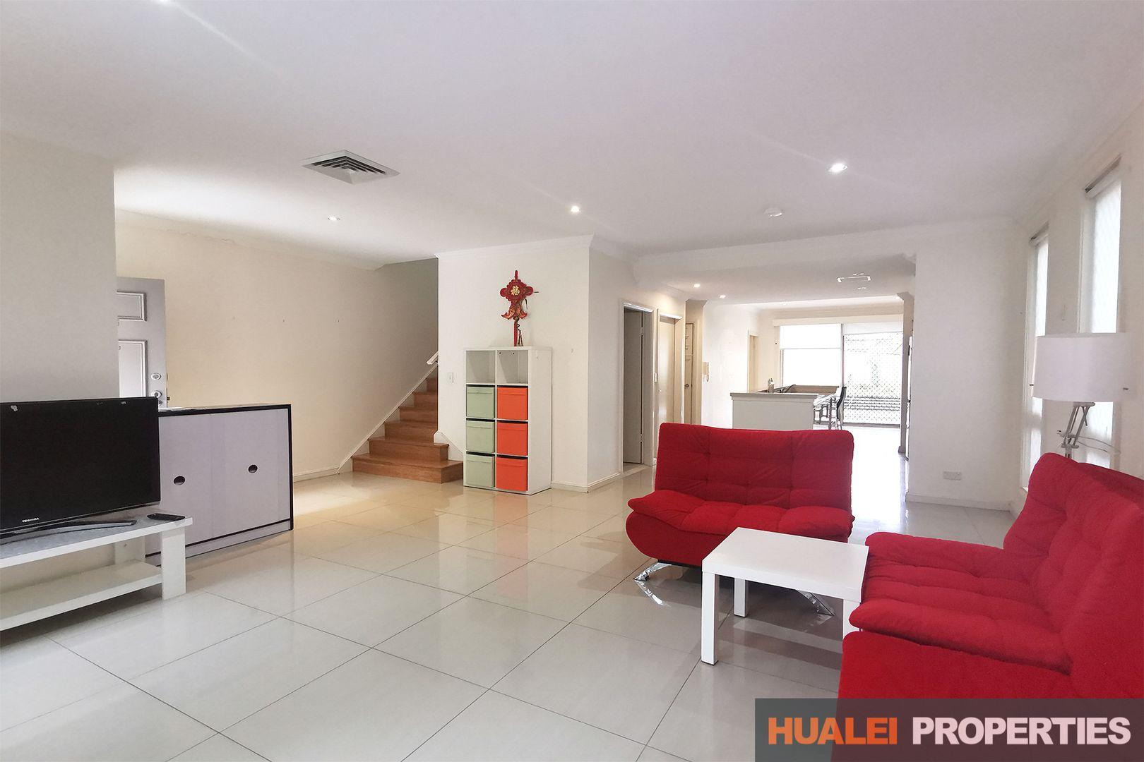43/145 Balaclava Road, Marsfield NSW 2122, Image 2