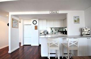 Picture of 303/4-12 Garfield Street, Five Dock NSW 2046