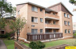 45/127 Chapel Road South, Bankstown NSW 2200