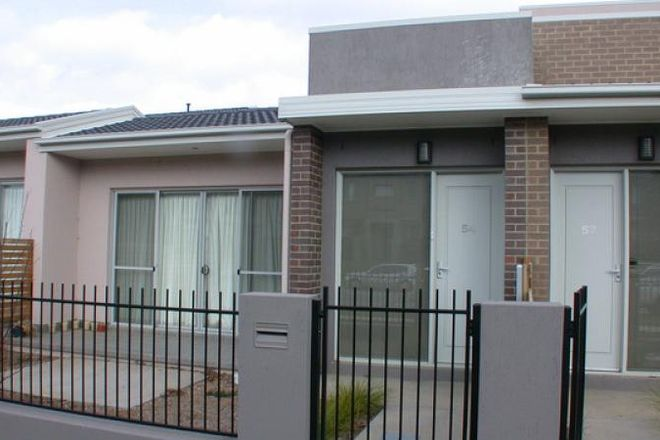 Picture of 56 Thynne Street, BRUCE ACT 2617
