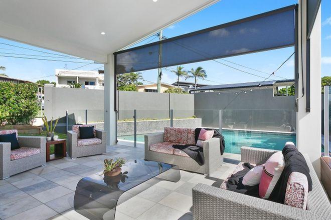 Picture of 1/3 Winders Avenue, TUGUN QLD 4224