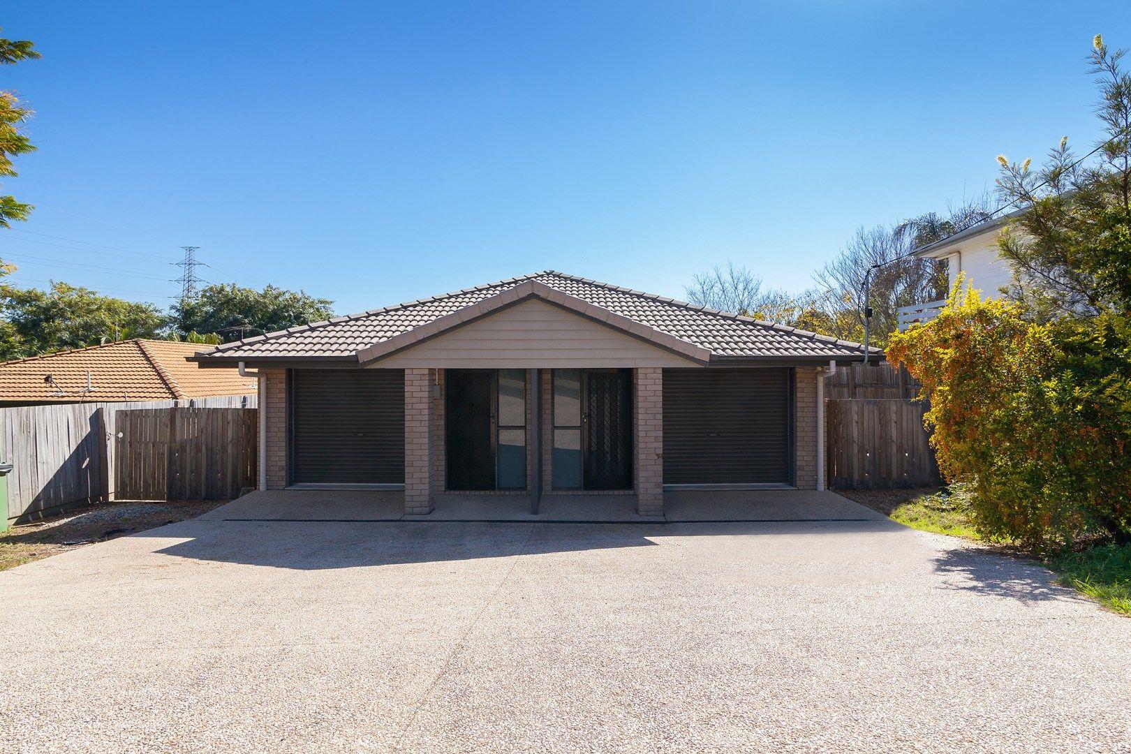 39 Creek Street, Bundamba QLD 4304, Image 0