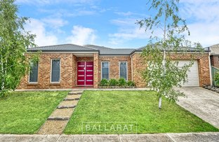 Picture of 13 Keating Court, Miners Rest VIC 3352