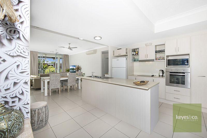 50/28 Landsborough Street, North Ward QLD 4810, Image 1
