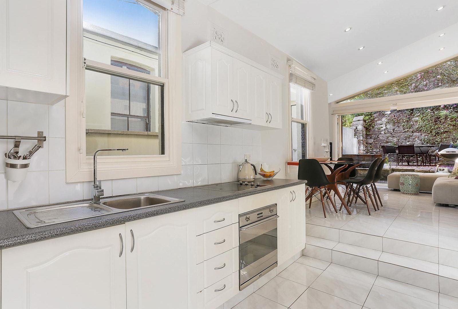 20 Stephen Street, Paddington NSW 2021, Image 1