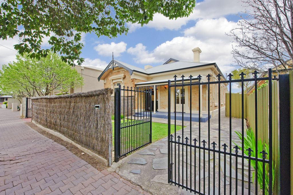 2/1 Grace Street, Goodwood SA 5034, Image 0