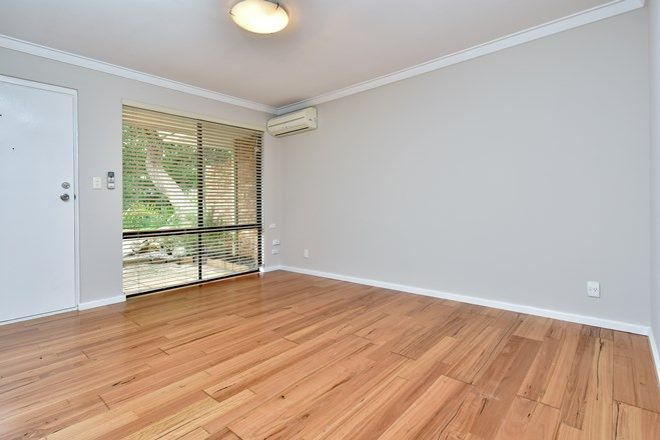 Picture of 2/10 Kenilworth Street, MAYLANDS WA 6051